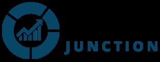 Scoop Junction